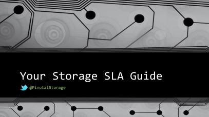 Your Storage SLA Guide dark